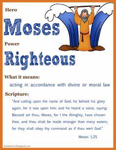 Bible Moses   Scribd