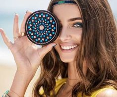 Lancome Summer 2017 Summer Swing Collection