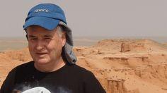 Author on TES: Geography adventurer, KPolkinghorne
