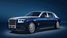 2020 Rolls Royce Phantom is the featured model. The 2020 Rolls Royce Phantom EWB image is added in car pictures category by the author on Nov Rolls Royce Wraith, Rolls Royce Phantom, Auto Rolls Royce, Rolls Royce 2018, Rolls Royce Logo, Voiture Rolls Royce, Rolls Royce Black, New Rolls Royce, Rolls Royce Dawn