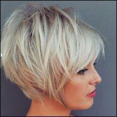Die 136 Besten Bilder Von Flotte Frisuren Ab 60 Short Hair
