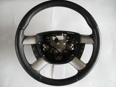 Guide Fitting Cruise Control Focus Mk2 & Mk2.5 And Ford C-Max - Ford Focus Guides - Ford Owners Club - Ford Forums