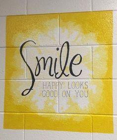 47 welcoming classroom door ideas for back to school 38 Classroom Quotes, Classroom Bulletin Boards, Classroom Door, Classroom Organization, School Hallways, School Murals, Art School, Colegio Ideas, School Bathroom