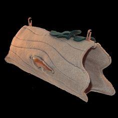 De boom in! Een creaties uit mijn webshop www.drokkies.nl Boots, Fashion, Crotch Boots, Moda, Heeled Boots, Shoe Boot, Fasion, Trendy Fashion, La Mode