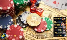 Hai teman-teman gabung yuk di WAMA88 agen betting online terbaik dan terpercaya -WELCOME BONUS 130% SPORTS & LIVE KASINO -WELCOME BONUS 100% SLOTS GAME -100% WELCOME BONUS SABUNG AYAM -15% CASHBACK TANGKAS -CASHBACK 15% FISHING GAMING -ROLLINGAN MINGGUAN SPORTS HINGGA 0.3% -ROLLINGAN MINGGUAN LIVE KASINO HINGGA 0.8% -UP TO 0.8% ROLLINGAN MINGGUAN KASINO SLOT- -BONUS REFERRAL 3% Daftar dan Register Now !!! WHATSAPP +62813-1188-2929 Gambling Sites, Online Gambling, Casino Sites, Online Casino, Play Casino Games, Games To Play, Lottery Website, Online Lottery, Article Design