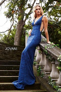 Are you looking for Jovani 45811 Evening Dress ~LOWEST PRICE GUARANTEED~ NEW Authentic Gown? We have sorted out the most fashionable & trending dresses of Check out our top picks now. Mermaid Evening Dresses, Formal Evening Dresses, Evening Gowns, Formal Prom, Open Back Prom Dresses, Long Bridesmaid Dresses, Plunging Neckline Style, Prom Dresses Jovani, Prom Pics