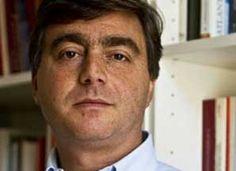 #Lavitola è stato aiutato a sfuggire all'arresto dal settiamanale di #Mondadori !