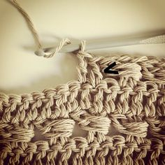 crochet tutorial #crochettutorial