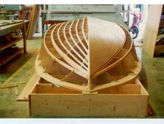 The Cold Mold Construction Fight Club - Page 160 - The Hull Truth - Boating and Fishing Forum