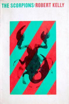 design by Milton Glaser