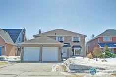 Private Sale: 424 Winston Blvd, Cambridge, Ontario - PropertyGuys.com