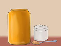 How to Verify the Purity of Honey @ wikiHow.com