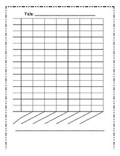 Line Of Symmetry Worksheet For each shape draw a line of
