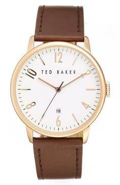 Ted Baker 10030651