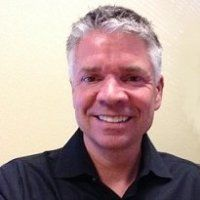 John Hill: VP Global Supply Chain at Intuitive Surgical