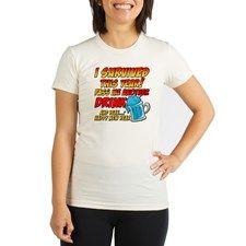 d10d0746222 34 Best Cool Fun T-shirt Design images