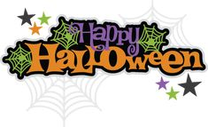 Hi everybody!!! Halloween time is here again, and we're celebrating the event with a scary rhyme!