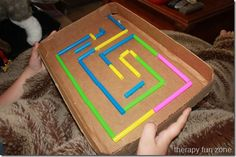 fun-for-kids-rainy-day-crafts-activities-best-ideas-19.jpg 504×337 piksel