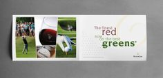 The finest red now on the best green Mouton Cadet, European Tour, Polaroid Film, Tours, Good Things, Green