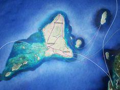 Bantayan Island and Visyas Region. Travel Packages, Accommodation and Activities. Bantayan Island, Visayas, Travel Tours, Philippines