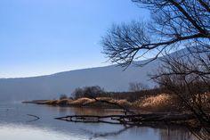 Incanto. Lago di Vico  Photo R. Cianchi