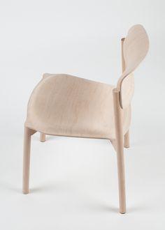 Great Boss Chair Tobias Nitsche
