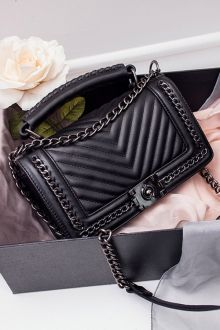 Bags | Shop Designer Bags Online at DEZZAL