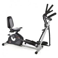 Top rated elliptical trainers for older people - PRO Media Reviews | Professional technical reviews
