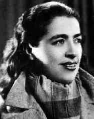 Sotiria Bellou Sotiria born in Halkida, Greece on August 22, 1921 died in Piraeus on August 27, 1997 aged 76.was probably the most famous rebetiko singer of all, the one woman who is consistently mentioned in popular music guides all over the world. Born in 1921 in Halkida, she learned to play the guitar at an early age. After a brief marriage, Sotiria ended up in Athens in October, 1940, just as Greece became involved in WW2...
