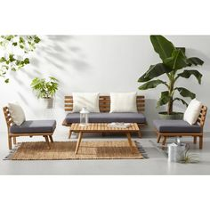 whkmp's own loungeset Kyoto Asian Home Decor, European Home Decor, Hippie Home Decor, Cheap Home Decor, Budget Home Decorating, Decorating Small Spaces, Tuscan Decorating, Kyoto, Family Dining Rooms