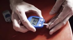 http://www.theictm.org/big-diabetes-lie/  Urgent diabetes health bulletin from the doctors at the International Council for Truth in Medicine  http://www.theictm.org/big-diabetes-lie/