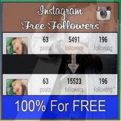 Do you want 10.000 followers? Go to _@getlgfolls _@getlgfolls _@getlgfolls _@getlgfolls  #love#fashion#fitness#makeup#bored #instagood#swag#follow#follow4follow#likeforfollow by lena97super