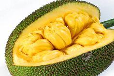 Watch: How To Butcher A Jackfruit (Video)