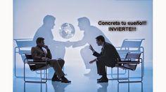 Asesores Financieros Colombia: ASESORES FINANCIEROS. CONCRETAR LA APERTURA DE UN ...
