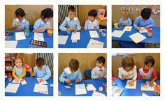 Corpul uman- idei de activități – Jurnal de prichindei Kindergarten, Polaroid Film, Kindergartens, Preschool, Preschools, Pre K, Kindergarten Center Management, Day Care