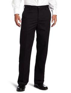 Dickies MEN/'S 874 ORIGINALE Regular Fit Cotone Chino Pantaloni Lavoro Blu Navy Scuro