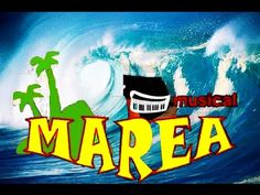Sigue y Sigue - Marea Musical! (♥_♥)