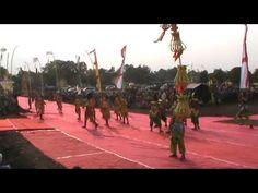 Cerita Majapahit - Raden Wijaya