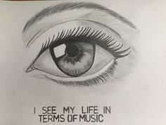 """""""I see my life in terms of music"""" ~Albert Einstein  Credit: Cathy Yue Ig: @thegirlwhoplaystheflute Twitter: @itsmoicathy Pinterest: @cathy_kaixi2000 You Used Me, Albert Einstein, My Arts, Twitter, Music, Life, Ideas, Muziek, Musik"""