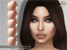 Standalone Found in TSR Category 'Sims 4 Female Blush' The Sims 4 Skin, The Sims 4 Pc, Sims 4 Teen, Sims 4 Mm, Mod Makeup, Sims 4 Cc Makeup, Beauty Makeup, Highlighter Makeup, Contour Makeup