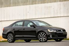 15 best vw jetta owners manual images on pinterest owners manual rh pinterest com owners manual jetta 2012 2012 jetta owners manual pdf