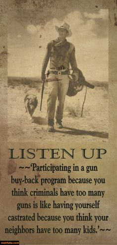 listen-gun-buy-back-quotation-demotivational-posters-1386463606.jpg (488×1024)