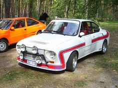 Skoda 110 Customize Your Car, Tow Truck, Trucks, Pretty Cars, Honda Cars, Car Headlights, Latest Cars, New And Used Cars, Cars And Motorcycles