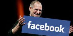 Los gadgets de Apple los que más interés tienen en Facebook http://iphonedigital.es/gadgets-apple-mas-interes-facebook-2015/ #iphone