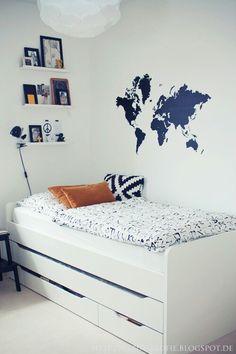 Stehen Sie Vor Der Herausforderung, Zusammen Ein Zimmer Zu Gestalten?  Sicherlich Müssen Sie Es...Schlafzimmer Modern Gestalten