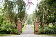 Confetti Magazine Irish Wedding Venue of the Month June - Tankardstown House Wedding Catering, Wedding Venues, Irish Wedding, 18th Century, Acre, Countryside, Outdoor Structures, Luxury, House