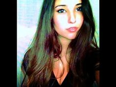 What Hurts the Most complete -Angie Varona