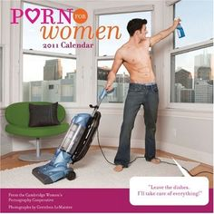 Authoritative Funny porn for women And