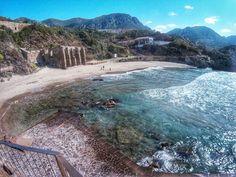 by http://ift.tt/1OJSkeg - Sardegna turismo by italylandscape.com #traveloffers #holiday | Poi c'è Masua  #sardegna #europe_gallery #lanuovasardegna #ig_sardinia #ig_sardegna #europe #italia #europe_gallery #bestmyphoto #unionesarda #italyiloveyou #europe Foto presente anche su http://ift.tt/1tOf9XD | March 14 2016 at 12:58PM (ph giorgy3891 ) | #traveloffers #holiday | INSERISCI ANCHE TU offerte di turismo in Sardegna http://ift.tt/23nmf3B -