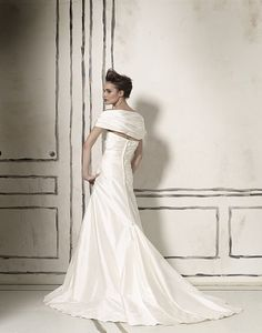 Wedding Dresses   Couture Bridal Gown Designer - Justin Alexander   All Styles 8560